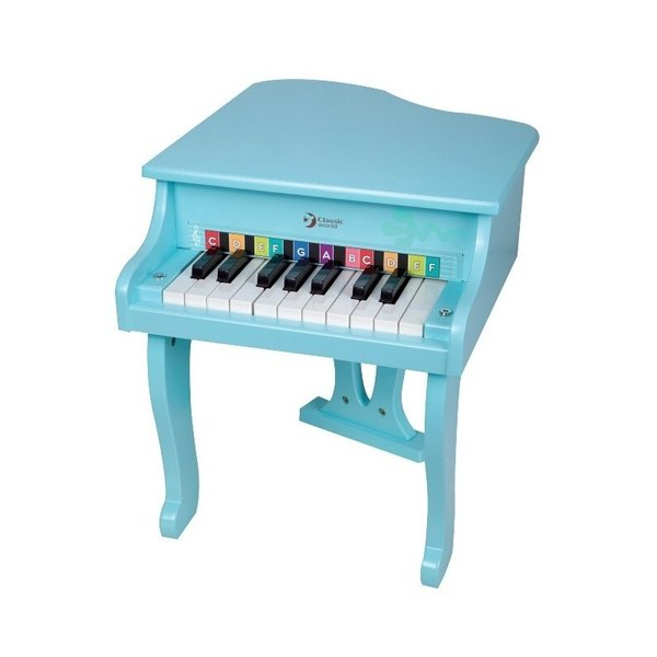 Детско пиано